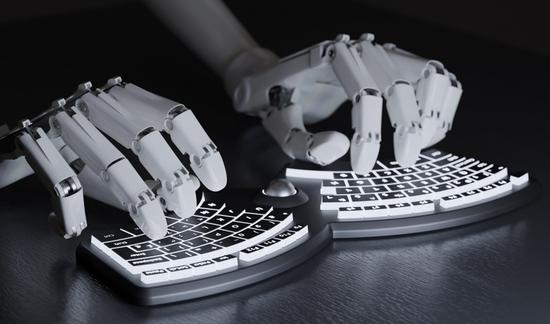 工作都被自動化取代了?并非完全是壞事
